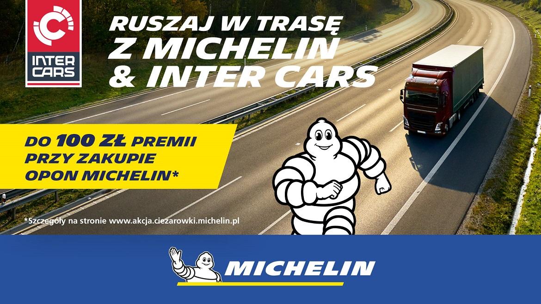Michelin_Inter Cars.jpg