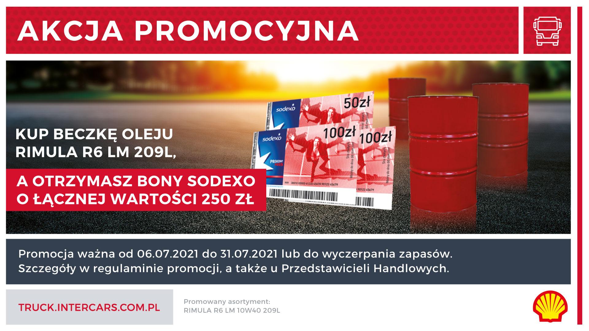 Inter Cars_Shell promocja.jpg