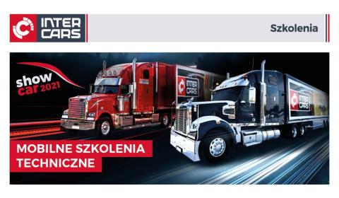 Show Car Radomsko - jesteśmy wszędzie tam, gdzie nas potrzebujesz!