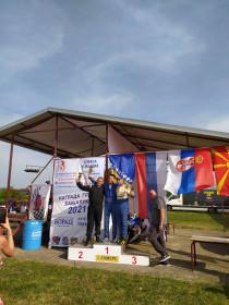Šampionat BiH u brdskim utrkama: Rezultati i stanje na tabeli