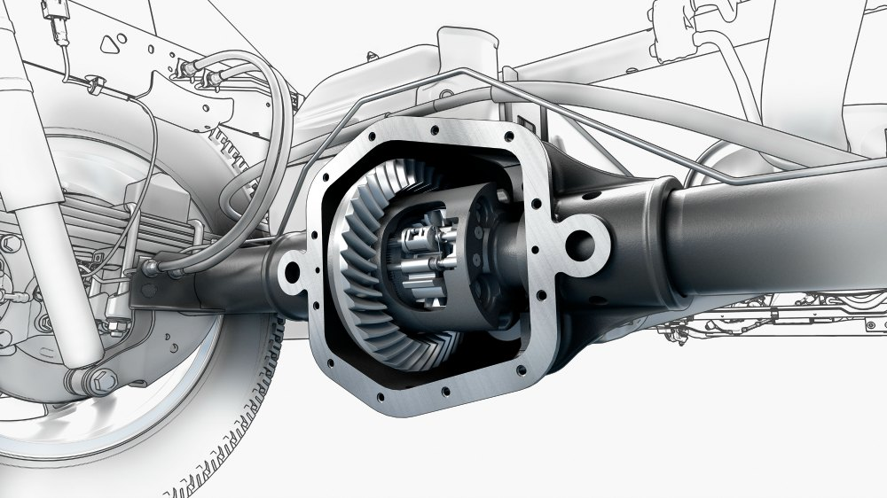 craig-2015-GMC-Canyon-Automatic-Locking-Rear-Differential_o.jpg
