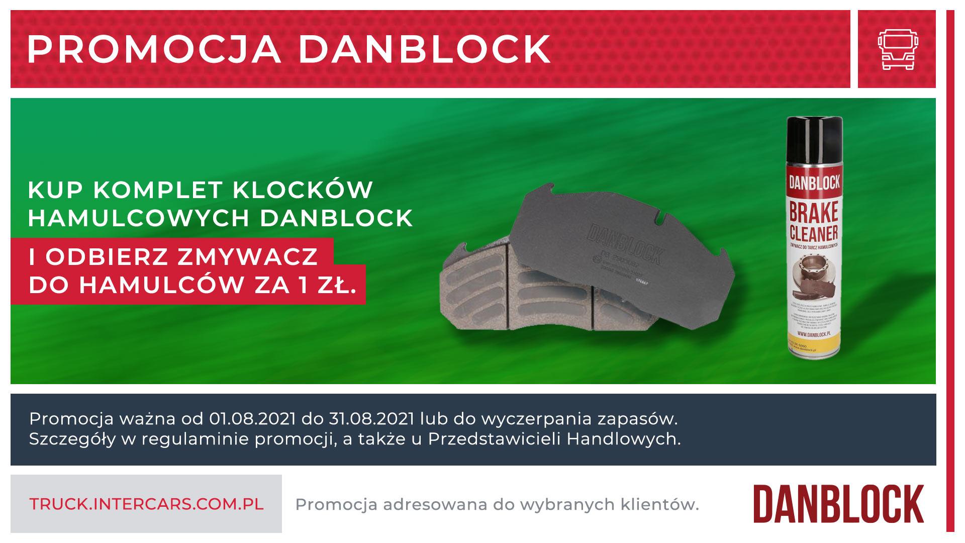 Danblock_odbierz_zmywacz do_hamulców_za_1_zl_1920X1080.jpg
