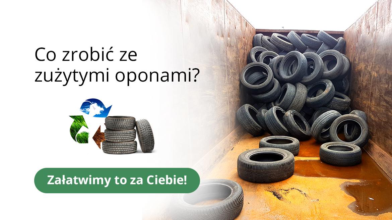bioservice_bezproblemowy_odbior_zuzytych_opon_w_bioservice_1170x658.jpg