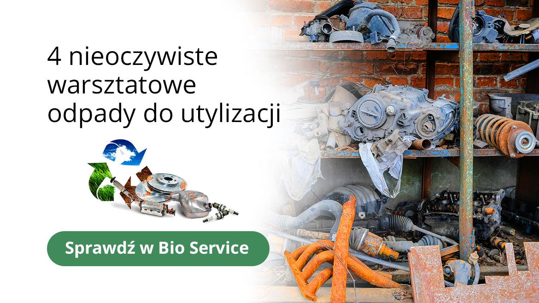 bioservice_4_nieoczywiste_warsztatowe_odpady_do_utylizacji_1170x658.jpg