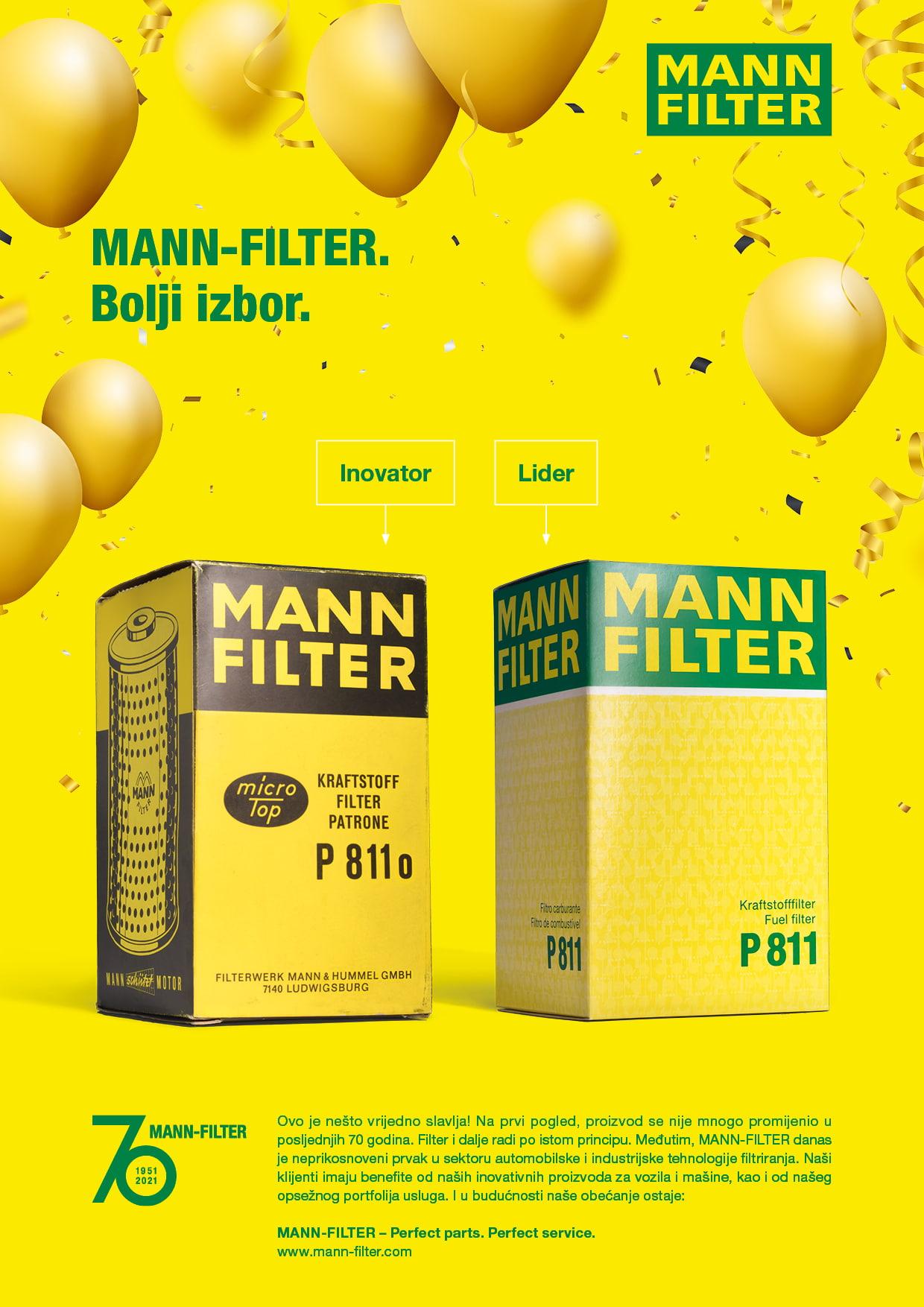 MANN-FILTER_Godisnjica_BS_poster.jpg