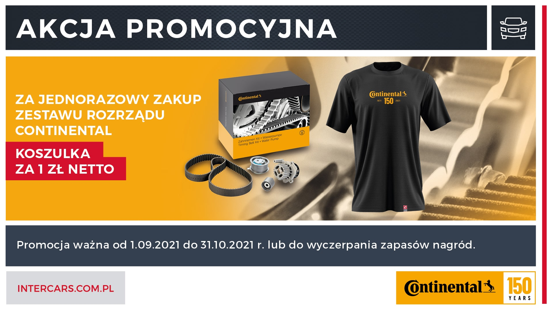 promocja_continental_150lecie_tshirt_1920x1080-min.jpg