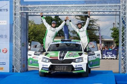 Inter Cars wspiera najlepszych