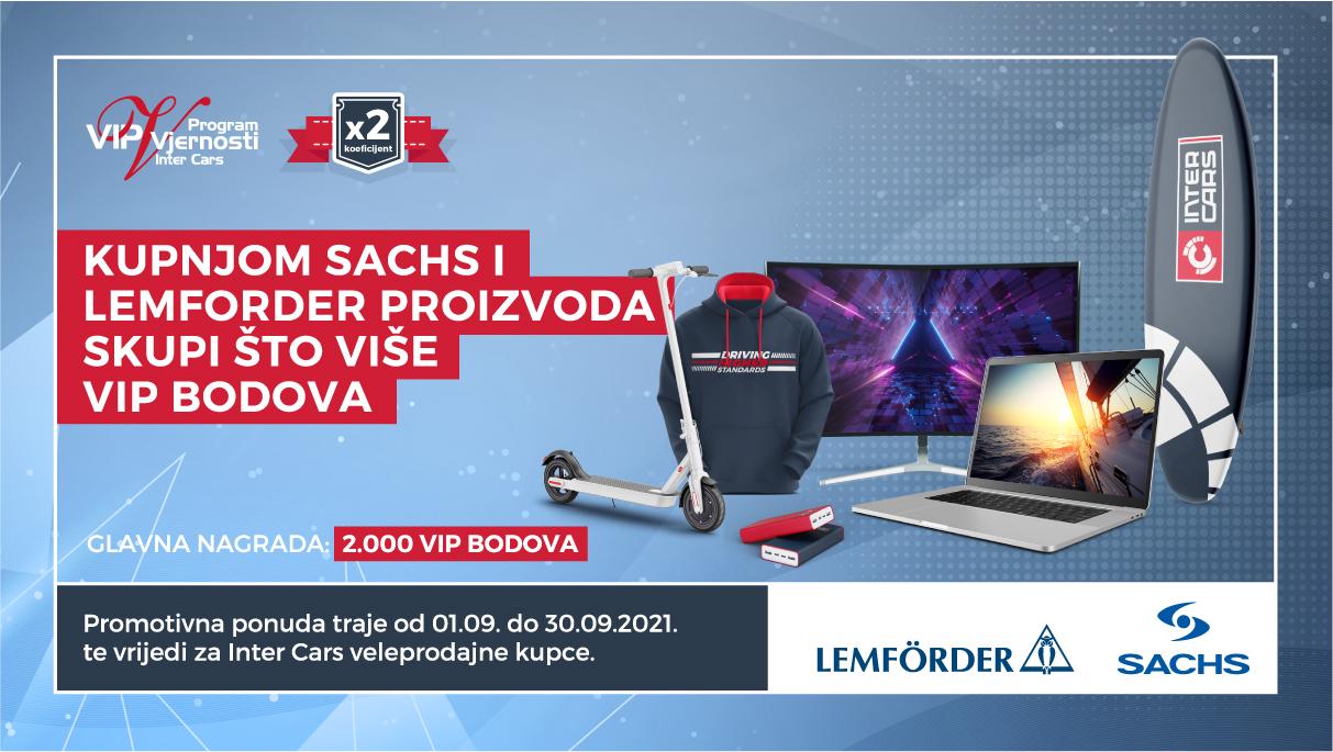 sachs_vizuali_9mj_BANNER - WEB.jpg