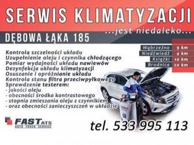 https://cdn.intercars.eu/files/7/4/4/4/6/74446/400x400,f.jpg?v=2021-09-03