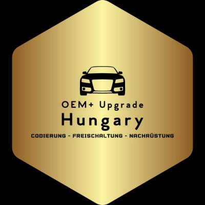 https://cdn.intercars.eu/files/7/5/0/1/5/75015/400x400,f.jpg?v=2021-09-12