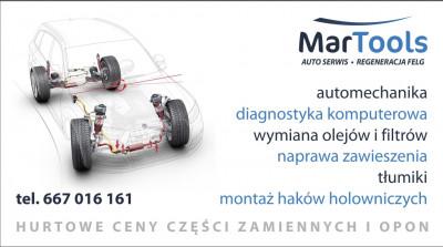 https://cdn.intercars.eu/files/7/5/3/2/0/75320/400x400,f.jpg?v=2021-09-15