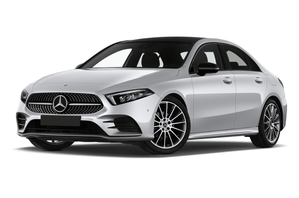 mercedes_19a200sd4b_lowaggressive.png