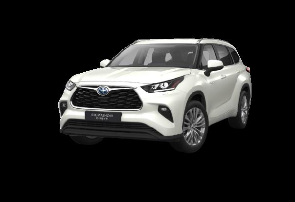 2021-02-18_13_20_10-Toyota_Highlander_Prestige__Premium_color__5-drzwiowy_SUV-removebg-preview.png