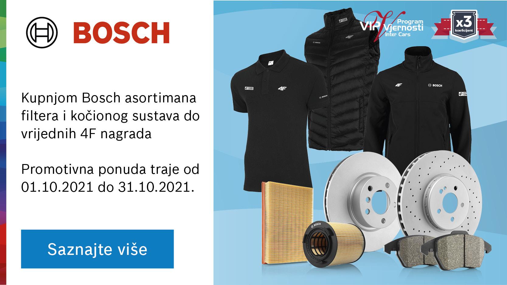 bosch_banner_web_800x450px.jpg