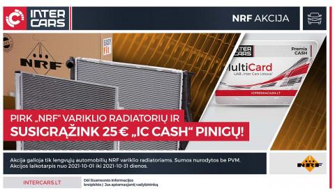 NRF akcija-21