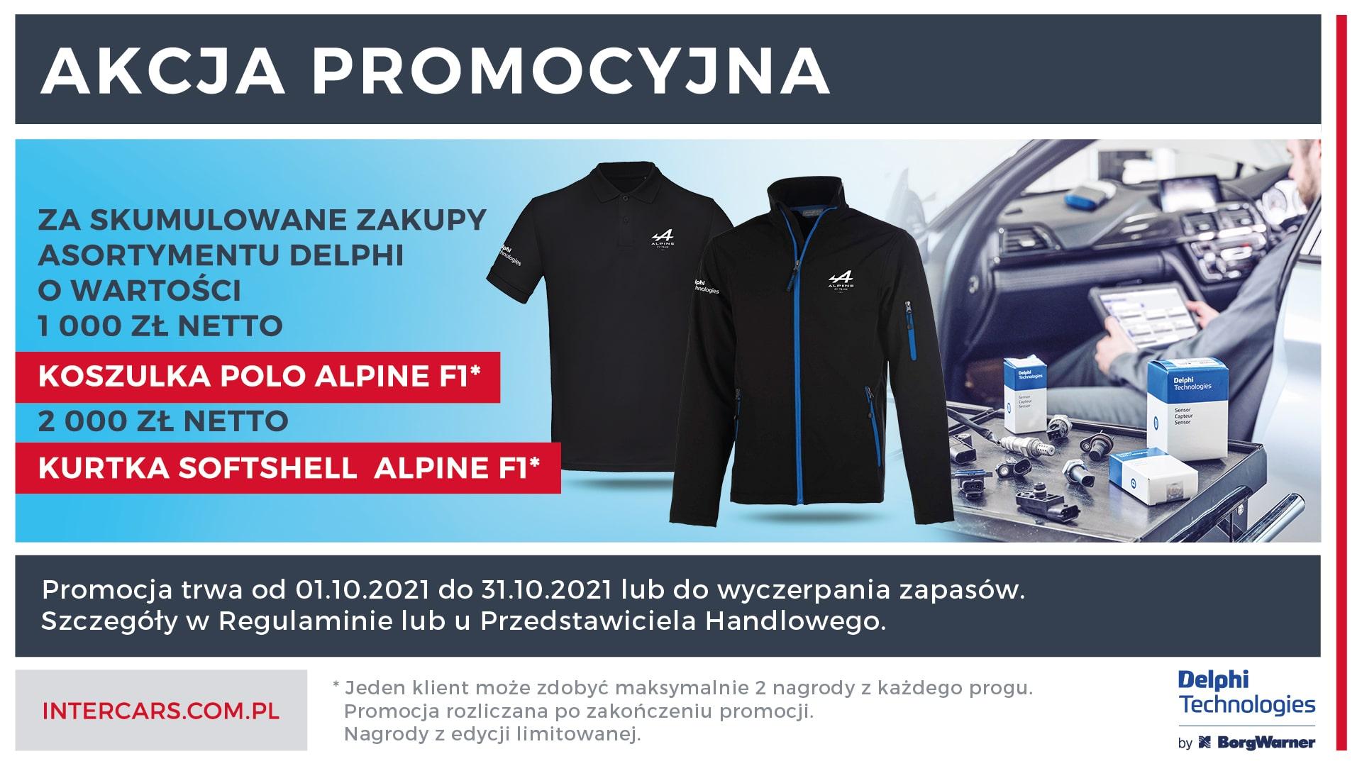 promocja_delphi_za_zakup_asortymentu_koszulka_kurtka_alphine_1920x1080-minnew.jpg