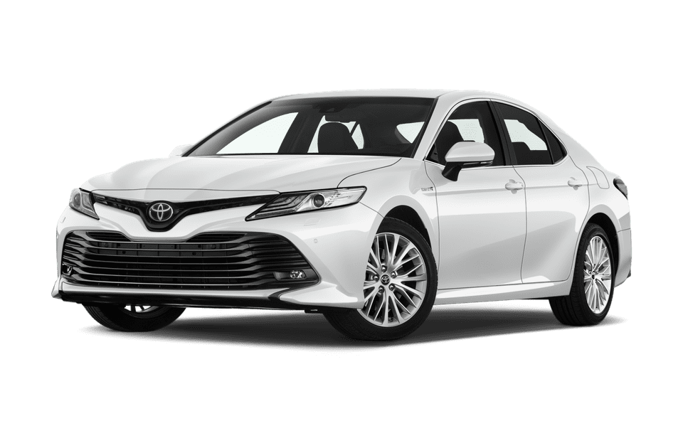 toyota_19camrypremiumsd8b_lowaggressive.png