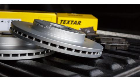 Dengti stabdžių diskai – optimalus sprendimas mechanikams ir vairuotojams