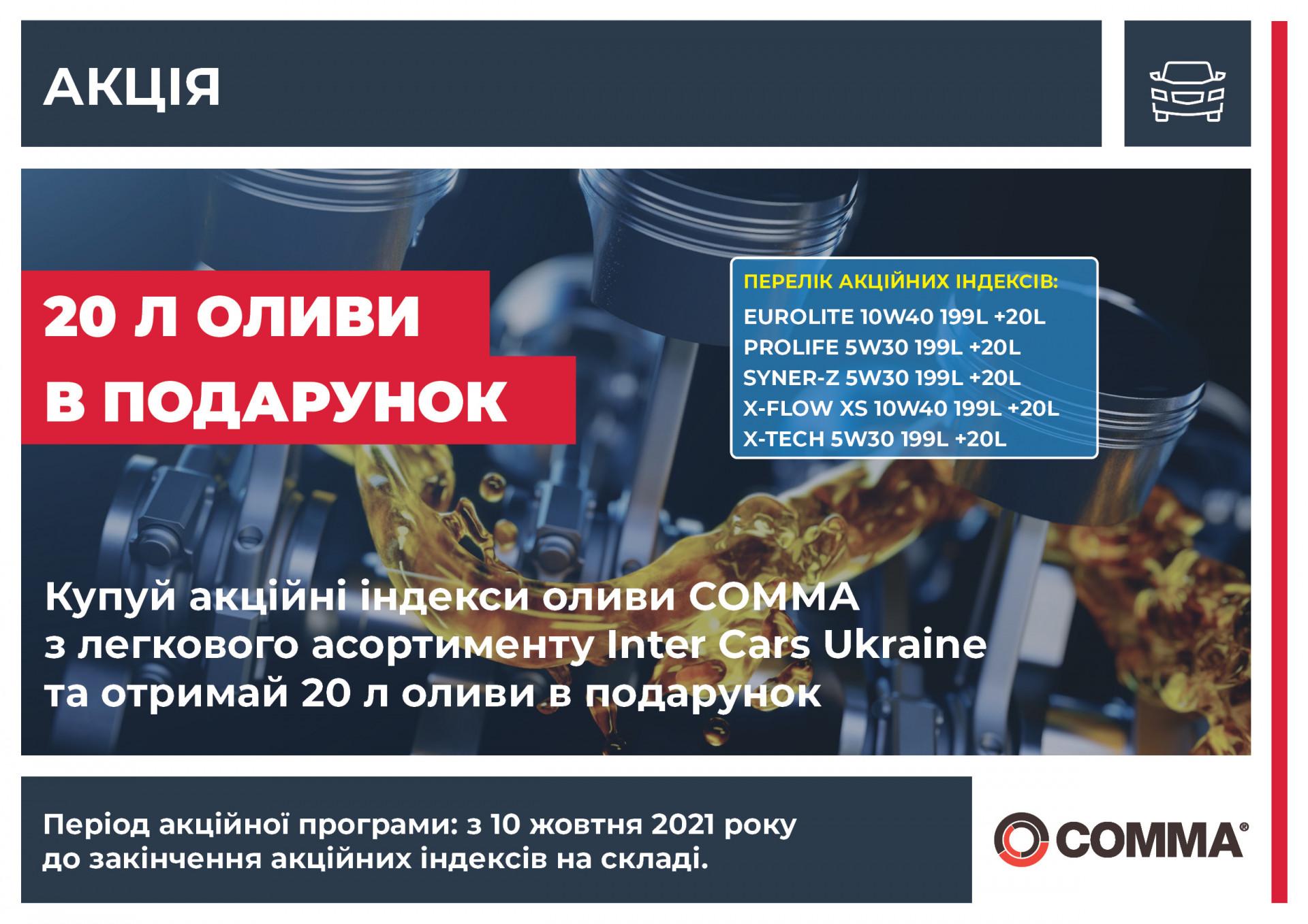 A5_20211005 Comma_PKW_2.jpg