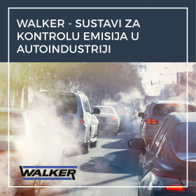 Sustavi za kontrolu emisija u autoindustriji (19.-21.10.)