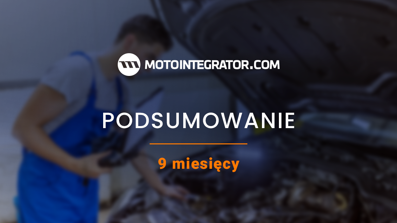 Motointegrator - podsumowanie Q3.png