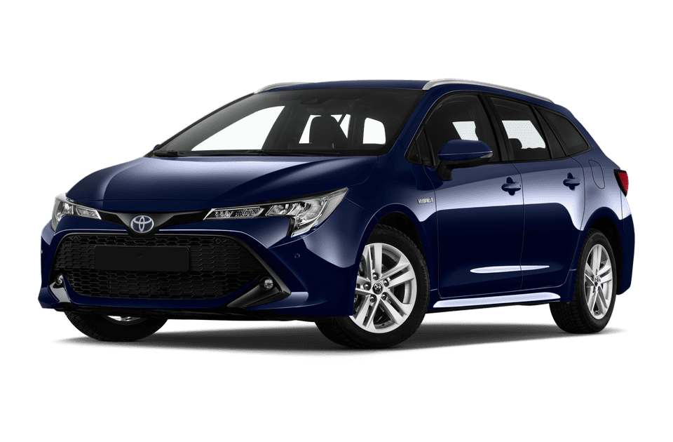toyota_19corollahybdynawg12b_lowaggressive.png