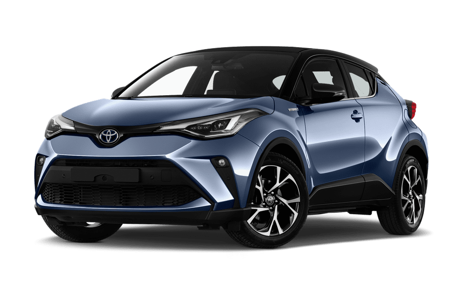 Toyota CH-R.png