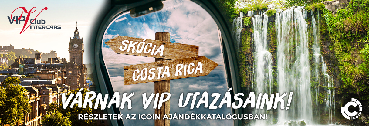 WEBOLDAL VIP.jpg
