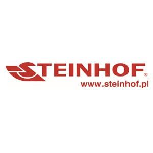 Steinhof logo small