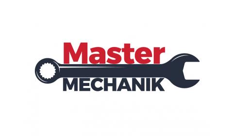 Ruszył Master Mechanik