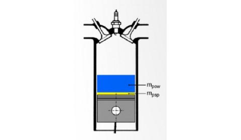 Regulacja momentu obrotowego podstawowych rodzajów silników