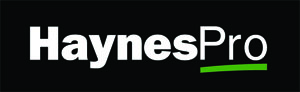 Logo haynes