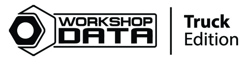 logo-workshopdata