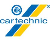 Cartechnic