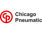 Chicago pneumatics