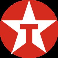 TEXACO alyvos parinkimas