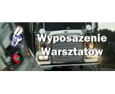 Show Car - Ekspozycja Wyposażenia Warsztatowego
