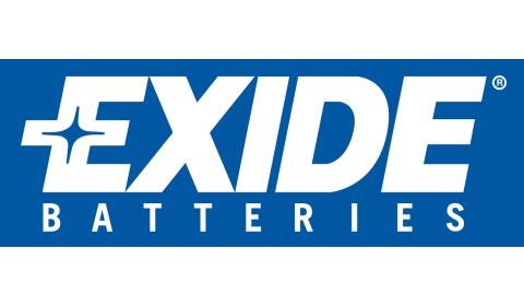 EXIDE TECHNOLOGIES S.A. –  akumuliatorių rinkos lyderė