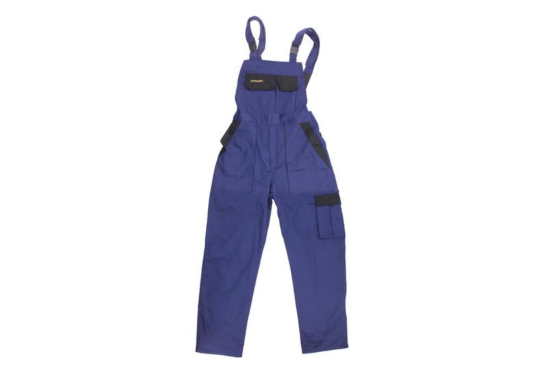 c61258ebeeabb2 Inna odzież robocza i ochronna